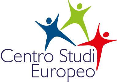 Centro Studi Europeo